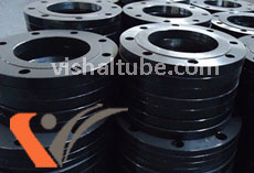 Alloy Steel F92 Anchor Flanges Supplier In India