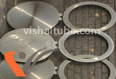 Alloy Steel F92 Figure 8 Flanges Supplier In India