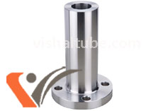 Alloy Steel F92 Long Weld Neck Flanges Supplier In India
