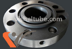 Alloy Steel F92 Ring Type Joint Flanges Supplier In India