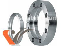 Alloy Steel F92 Rotable Flange Supplier In India