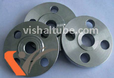Alloy Steel F92 Slip On Flanges Supplier In India