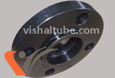 Alloy Steel F92 Socket Weld Flanges Supplier In India