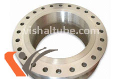 Alloy Steel F92 Spacer Flanges Supplier In India