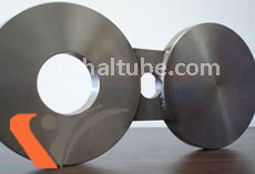 Alloy Steel F92 Spectacle Blind Flanges Supplier In India