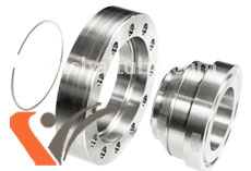 Alloy Steel F92 Swivel Flanges Supplier In India