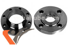 Alloy Steel F92 Tongue & Groove Flanges Supplier In India