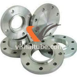 Alloy Steel F92 Blind Flanges Exporter In india