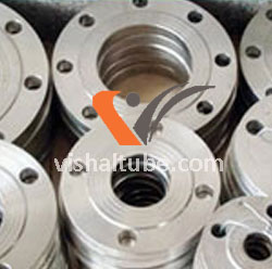 Alloy Steel F92 Flat Flanges Exporter In india