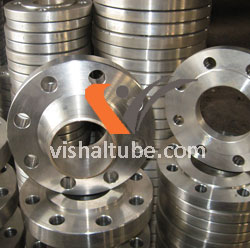Alloy Steel F92 Forged Flanges Exporter In india