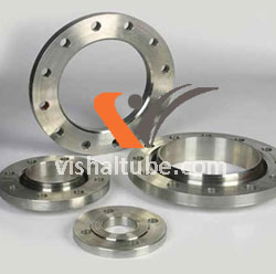 Alloy Steel F92 Slip On Flanges Exporter In india