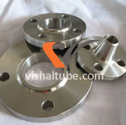 Alloy Steel F92 Socket Weld Flanges Exporter In india