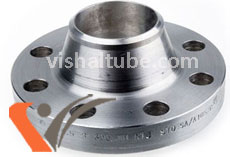 Alloy Steel F92 Weld Neck Flanges Supplier In India