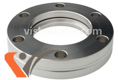Alloy Steel F92 Welding Flange Rotable Supplier In India