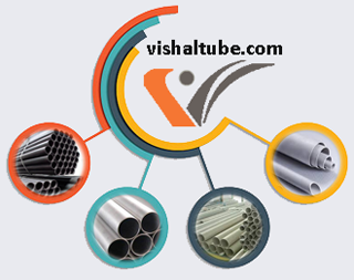 ASTM A192 Boiler Tubes Supplier In India