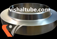 ASTM A105 Carbon Steel Anchor Flanges Supplier In India