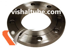 ASTM A105 Carbon Steel ANSI 150 Flanges Supplier In India