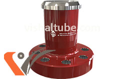 API Flange x 1502 Female Flanges Supplier In India