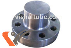API Blind Hub Flanges Supplier In India