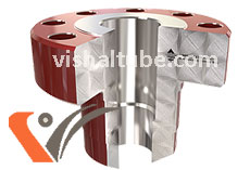 API Buttweld Adapter Flanges Supplier In India