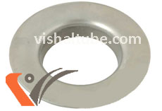 API Collar Flanges Supplier In India