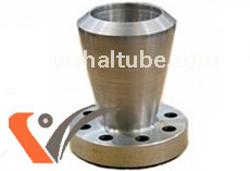 API Expander Flanges Supplier In India
