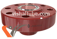 API Hub Adapter Supplier In India
