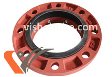 API Lap Joint Flanges Supplier In India