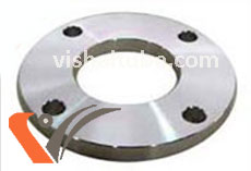 API Plate Flanges Supplier In India