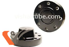 API RTJ Blind Flange Supplier In India