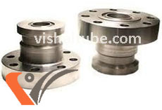 API Slip On Flanges Supplier In India