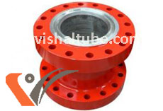 API Spacer Flanges Supplier In India