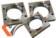 API Square Flanges Supplier In India