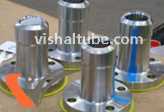 API Weldo / Nipo Flanges Supplier In India