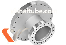 ASTM A105 Carbon Steel Conflat Flanges Supplier In India