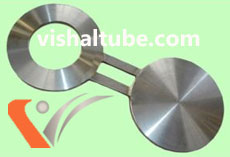 ASTM A105 Carbon Steel Figure 8 Flanges Supplier In India