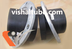 ASTM A105 Carbon Steel Lap Joint Flanges Supplier In India