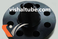 ASTM A105 Carbon Steel Reducing Flanges Supplier In India