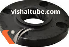 ASTM A105 Carbon Steel Rotable Flange Supplier In India