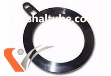 ASTM A105 Carbon Steel Spacer Flanges Supplier In India