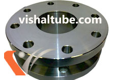 ASTM A105 Carbon Steel Swivel Flanges Supplier In India
