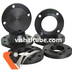 ASTM A105 Carbon Steel Slip On Flanges Exporter In india