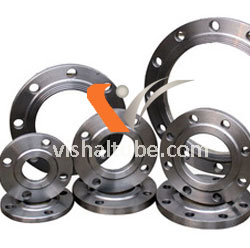 Carbon Steel Socket Weld Flanges Exporter In india