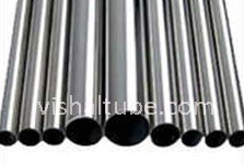 Stainless Steel 316l Electropolish Pipes