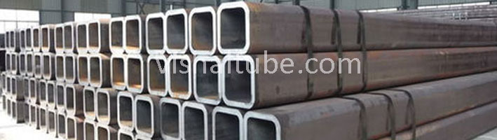 Stainless Steel Tube Manufacturer in Bangalore| TP304 SS