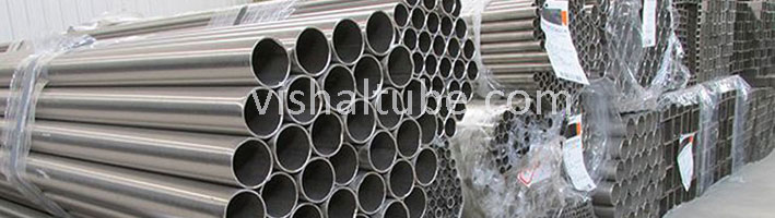 Stainless Steel Tubing Manufacturer in Kerala| TP304