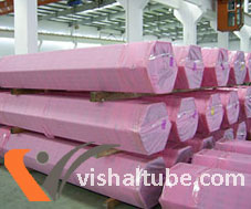 ASTM A192 Boiler Tube Stockist In India