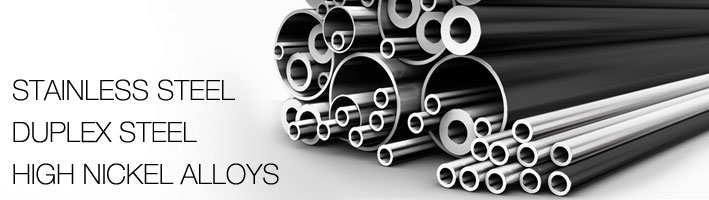 Image result for steel tubes and pipes