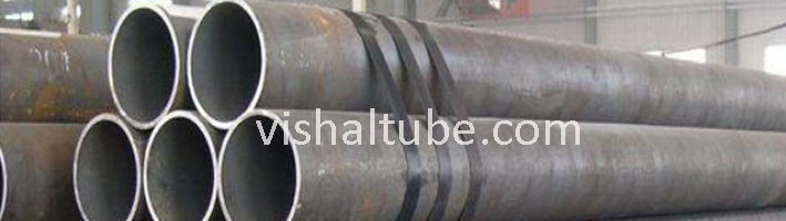 317 Stainless Steel Tube Supplier In India