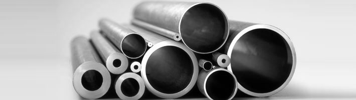 Suppliers and Exporters of Stainless Steel ERW / Welded Pipes